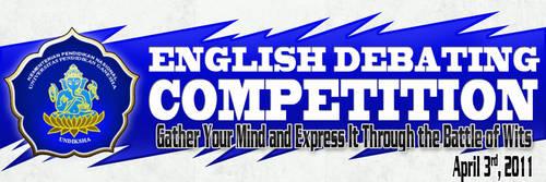 EDC Banner by RobertIchigo
