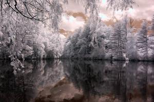RL Lake III by LDFranklin