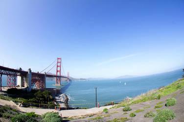 San Francisco Trip CDXXXIV by LDFranklin