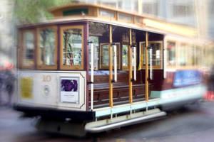 San Francisco Trip CDXLIII by LDFranklin