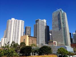 San Francisco Trip CDLXIII by LDFranklin