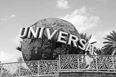 Universal Oct 15 XIII by LDFranklin