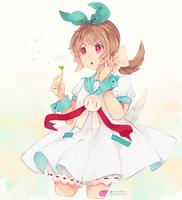cm: Ikkuyo by mocimori