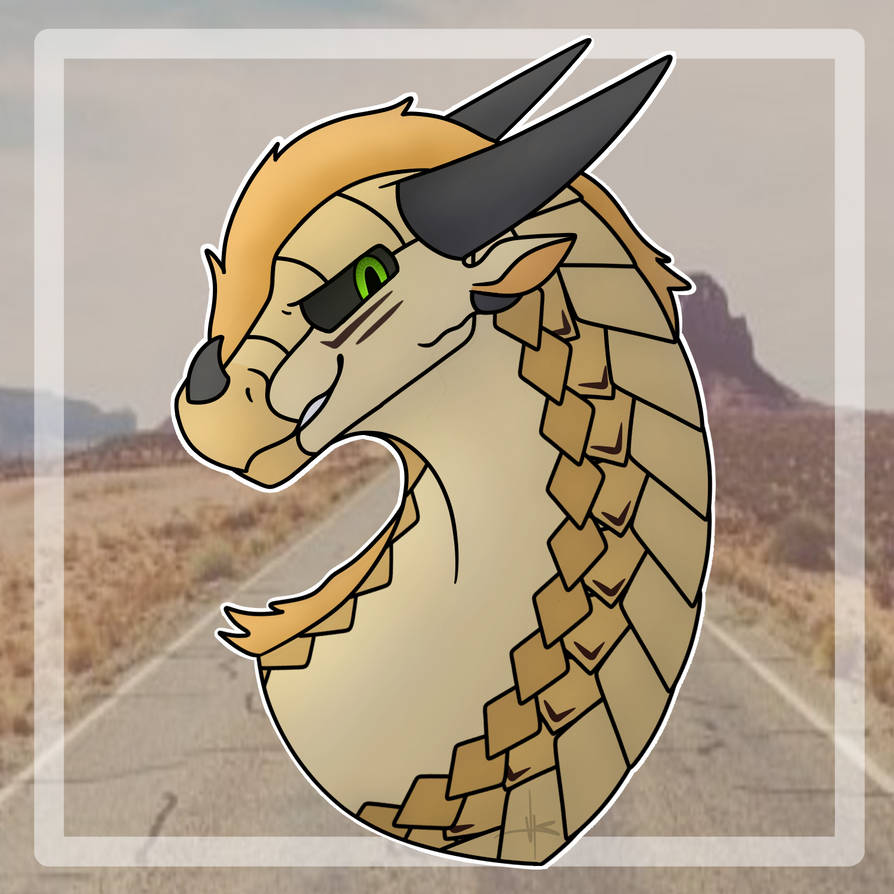Desert Wind [P] by AwesomeAmber-669 ...