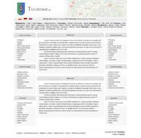 Tuchomie.pl by Gnacio92