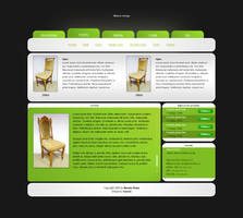 KrzeslaMeble Pl by Gnacio92