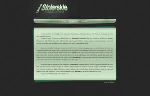 KrzeslaMeble.pl v2 by Gnacio92