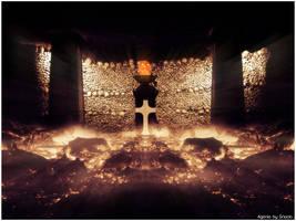Inferno by Gnacio92
