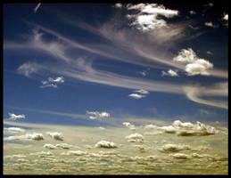 Aero by ida-in-thunderland