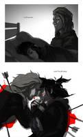 HeartsOfCourage by creepy9