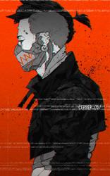 Cerber01 by creepy9