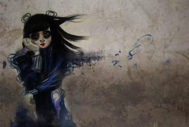 moodlighting by mortisamimiko