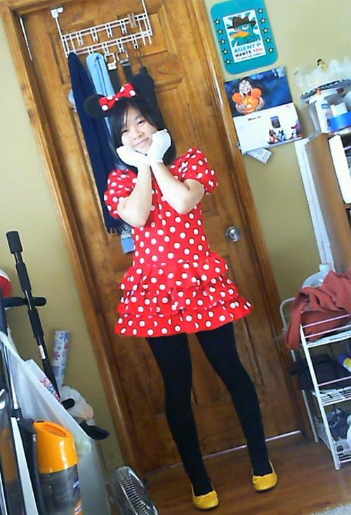 Aisuki-Chan's Profile Picture