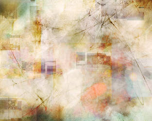 Texture by missfairytaled