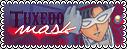 stamp by karenpa