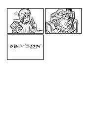 Story Board Anuncio 2 b by Zelgadiss1983
