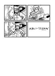 Story Board Anuncio 4 b by Zelgadiss1983