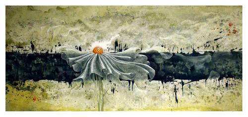 let it flow by MarianKretschmer