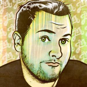 lmerr's Profile Picture