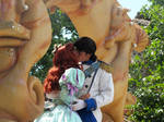 Happily Ever After by MandyMarieB