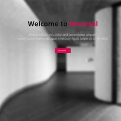 Reversal Wordpress Theme by cmsthemes