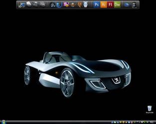 Desktop Screenshot by furiousfelinefuries