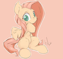 Flutter by Ando-1000
