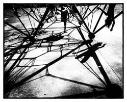 The Playground by myraincheck