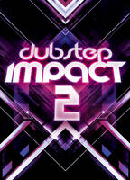 Dubstep Impact 2 cover by rjartwork