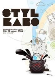StylKabo by Garden3