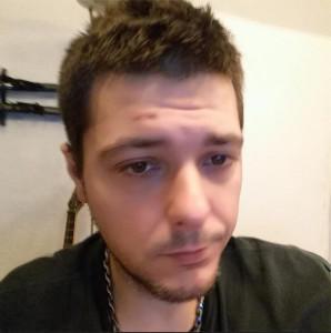 OctogunSalata's Profile Picture