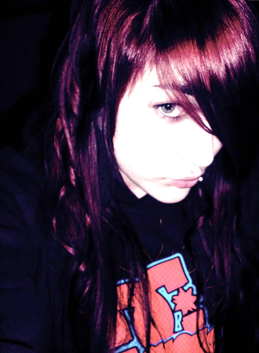 laaneniikaa's Profile Picture