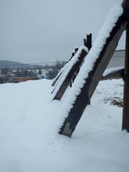 snow 2 by laaneniikaa