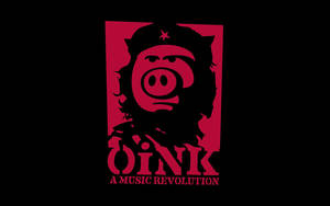 OiNK Music Revolution, 1680 by z-a-p