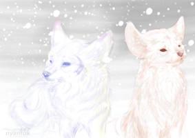 Cold by Angelina-Sintiya