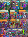 questionable comicoid part 3 page 25 by bimshwel