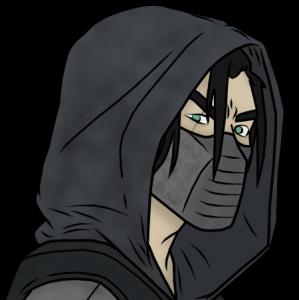 Xero--Wolf's Profile Picture