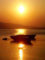 boats by Mogwai0810
