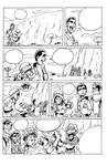 El Chullo page14 by NachoMon