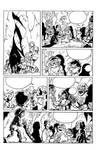 El Chullo page 15 by NachoMon