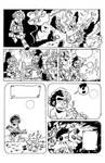 El Chullo page16 by NachoMon