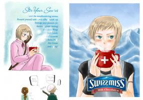 APH_Swizz Miss by Nogojo