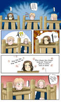 APH_Around the world in 80days by Nogojo