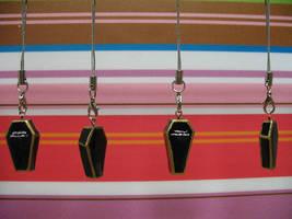 Alucard Coffin Charms_2 by Nogojo