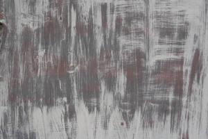 Worn Metal Texture by SimoonMurray