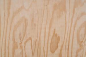 Plywood Texture by SimoonMurray