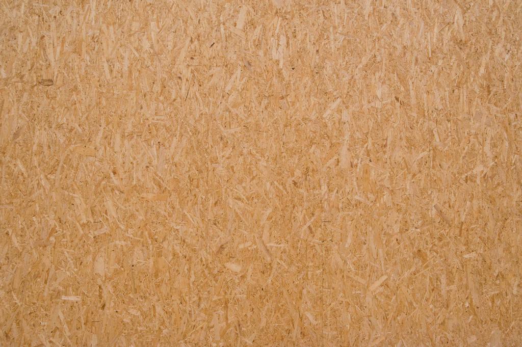 Plywood Texture 02 by SimoonMurray