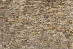 Medieval Brick Texture by SimoonMurray