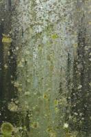 Grunge Texture 03 by SimoonMurray