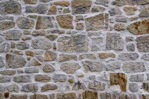 Medieval Brick Texture 04 by SimoonMurray
